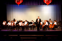 2014-12-17 VCMS Christmas Concert Originals